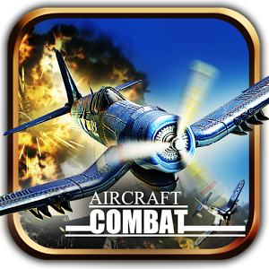 Aircraft Combat 1942 v1.0.5 Apk Mod ( Mod Money)