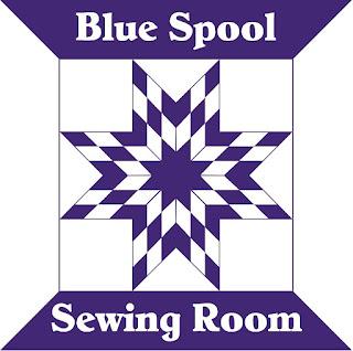 www.bluespoolsewingroom.com