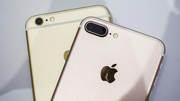 ـ أقوى 10 هواتف ذكية متاحة في السوق إلى حد الآن 090716-apple-iphone-