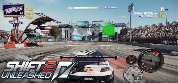 need for speed shift for pc free