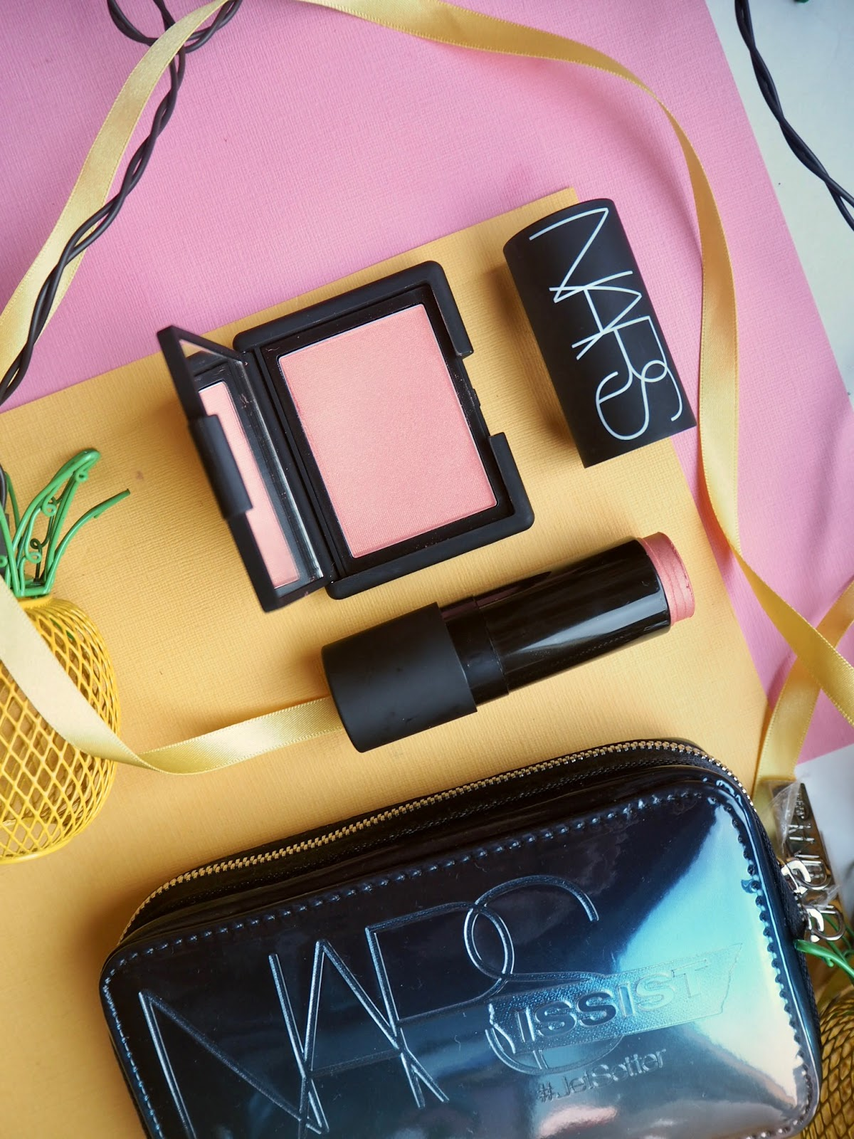 girl fucking with a sex toy