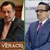 Desmiente Cuitláhuac al Fiscal: afirma que FBI no está investigando presunto secuestro de reportero estadounidense