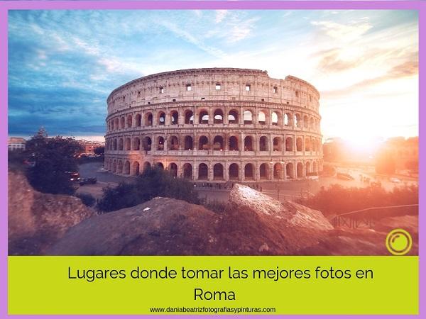 mejores-fotos-en-roma