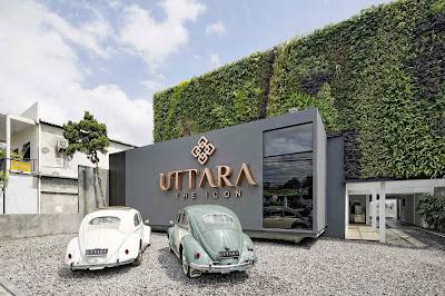 http://apartemen-uttara.blogspot.co.id/p/bukit-alam-permata.html