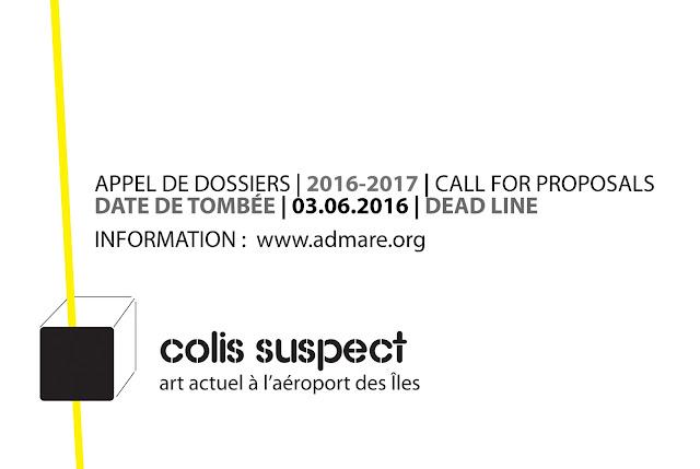 http://www.admare.org/p/appels-de-dossiers.html