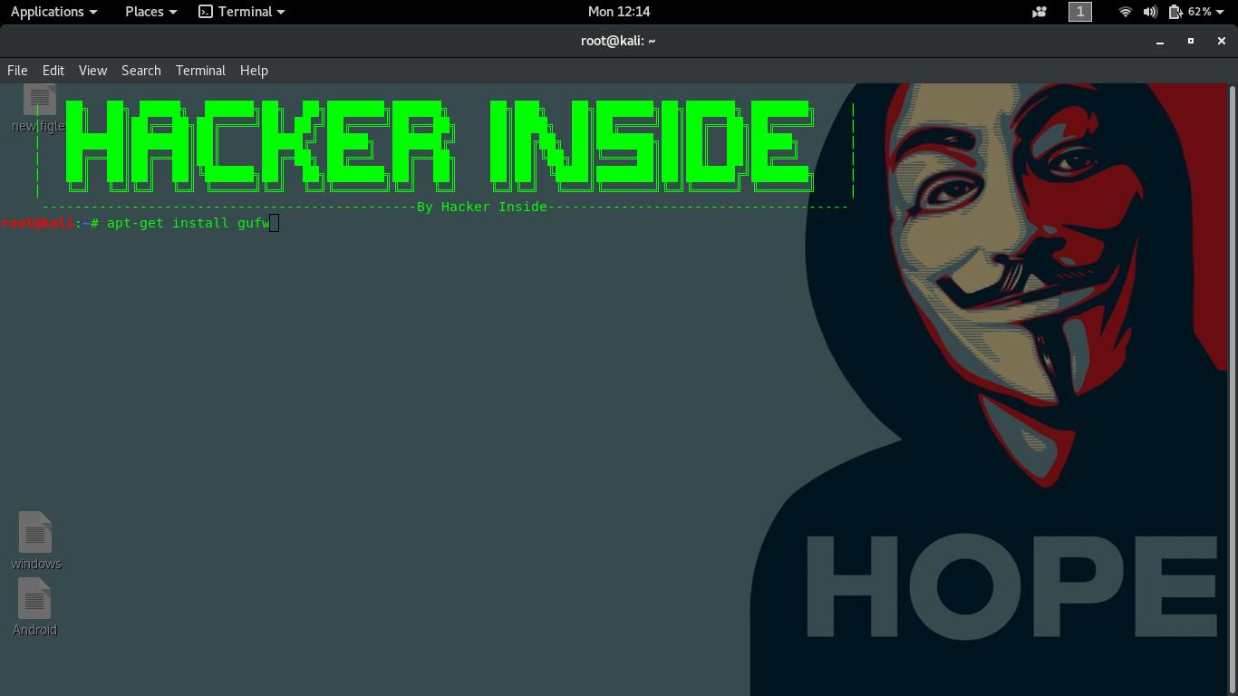 Hacking (13) | Techi Feki