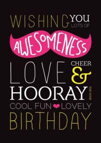 happy-birthday-my-love-poems