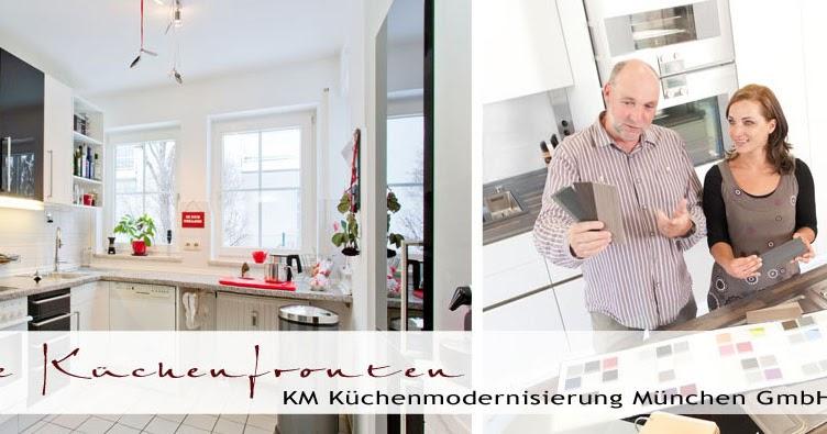 Arbeitsplatte Küche Erneuern Kosten | Wir Renovieren Ihre ...