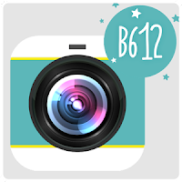 B Six One Two App