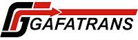 logo 2 gafatrans