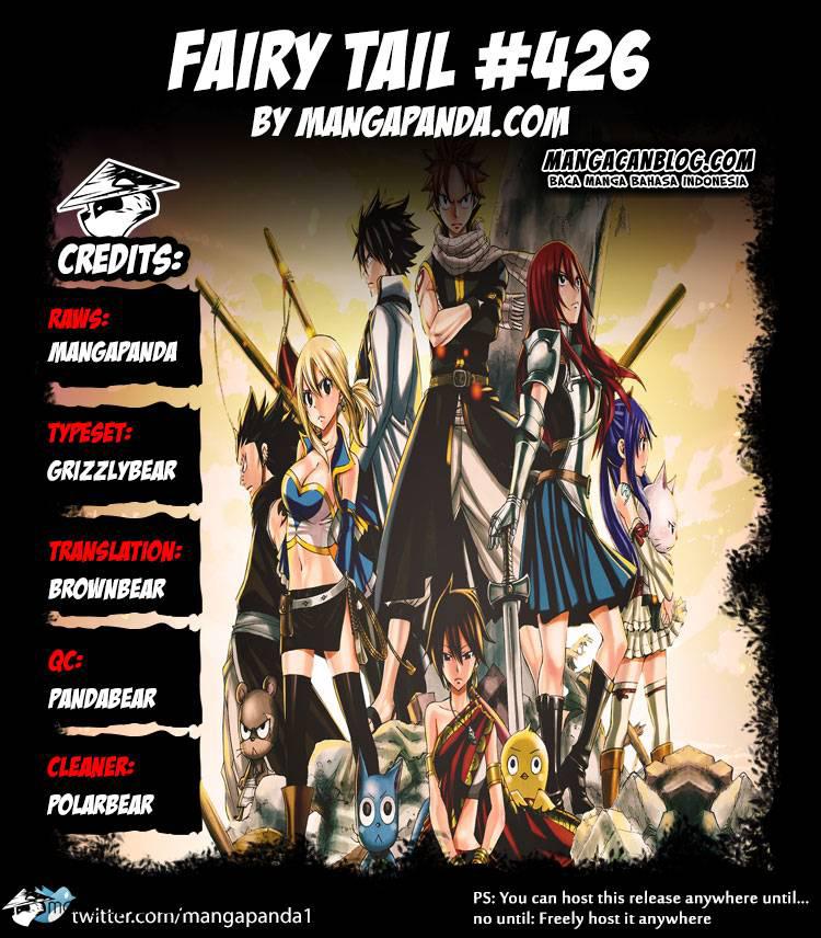 Dilarang COPAS - situs resmi www.mangacanblog.com - Komik fairy tail 426 - blackheart 427 Indonesia fairy tail 426 - blackheart Terbaru 23 Baca Manga Komik Indonesia Mangacan
