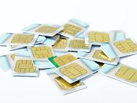 Segera Registrasi ULANG Sim Card Anda, Supaya Tidak Diblokir