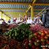 DPRD Minta Pemkot Awasi Harga Kebutuhan Pokok Jelang Natal dan Tahun Baru