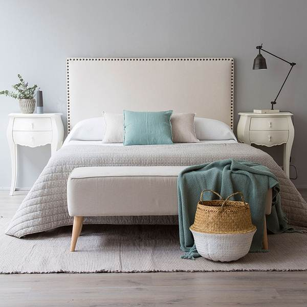 Decorate Your Bedroom According To Feng Shui 9