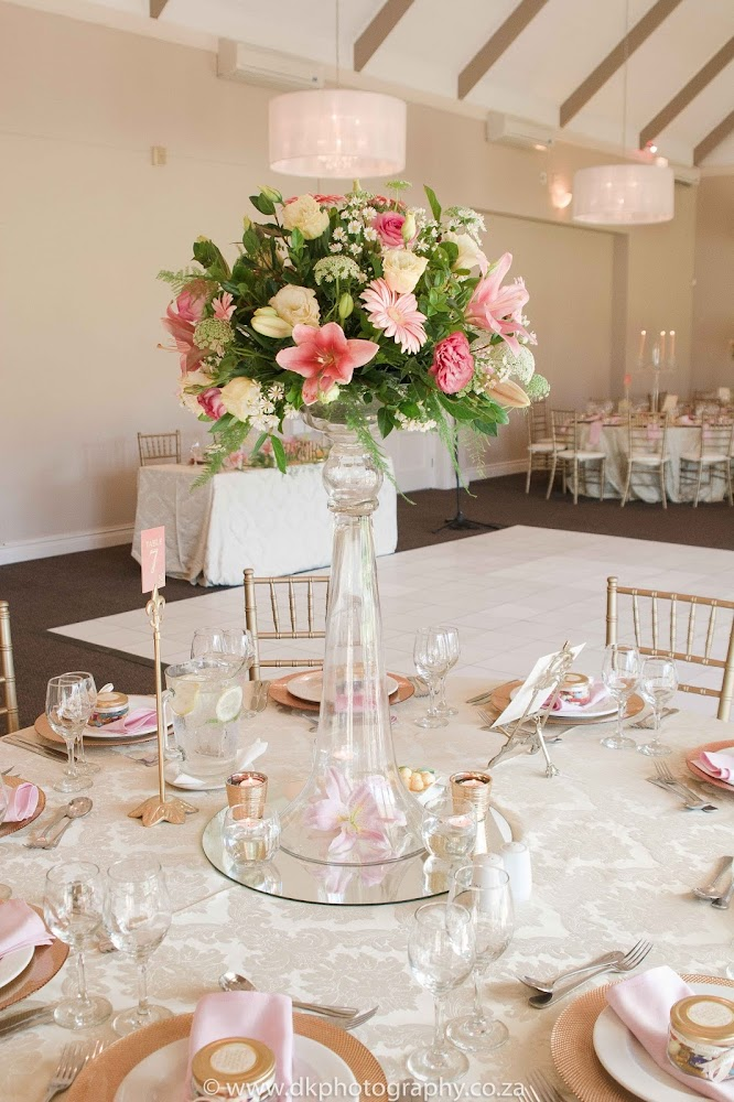 DK Photography CCD_4139 Preview ~ Melissa & Garth's Wedding in Steenberg Golf Club, Tokai  Cape Town Wedding photographer
