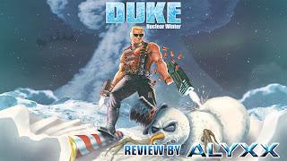 https://alyxxgameroom.blogspot.com/2018/12/pc-game-review-duke-nuclear-winter.html