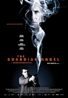Film The Guardian Angel (2018) Full Movie