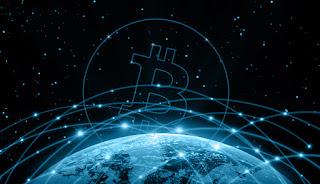Aplikasi Android Penghasil Bitcoin Gratis Terbukti Membayar