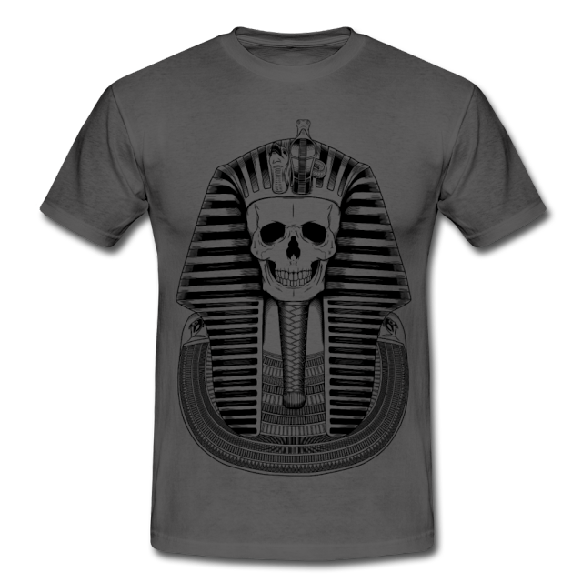 https://shop.spreadshirt.fr/ooga-booga/toutankhamon+reloaded-A115807299