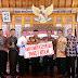 BNPT dan Pemkot Surakarta Bangun Role Model Pengentasan Kemiskinan