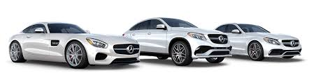Mercedes Trường Chinh áp dung Chương trình khuyến mãi cho tất cả các Dòng xe Mercedes