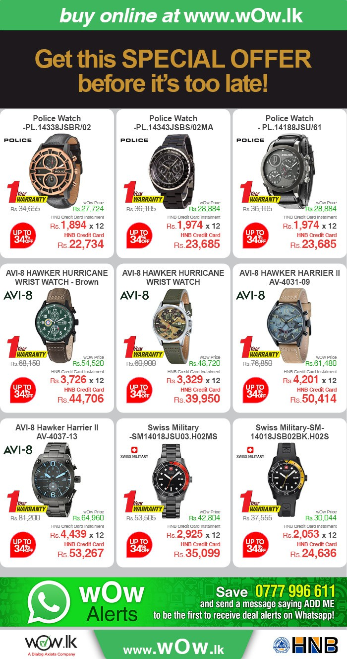 http://www.wow.lk/mall/buyonline/watches/?Ns=sku.inventoryAvailability%7C0&utm_source=dailymail&utm_medium=newsletter&utm_campaign=turretwatches