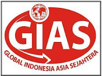 Lowongan Kerja PT. Global Indonesia Asia Sejahtera Pekanbaru
