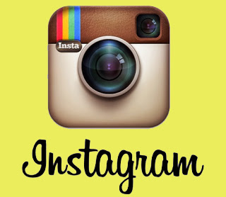 cara download foto di intagram