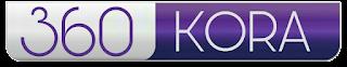 360 كورة | بث مباشر للمباريات و القنوات العالمية | الأهداف يلا شووت كورة اون لاين كورة لايف