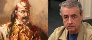 """Αρθρογράφος: """"Ο Κολοκοτρώνης ήταν Αλβανός"""""""