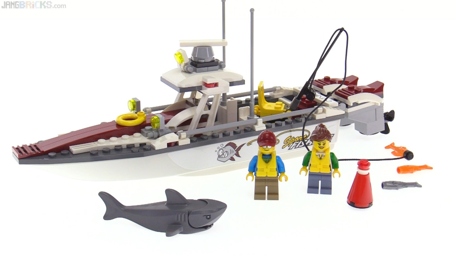 duplo fire helicopter with Lego City 2017 Fishing Boat Review 60147 on Product info in addition Lego City 2012 Set Images And Details additionally Fisher Price Laugh Learn Smart Stages Teaching Tote also Lego City 2017 Fishing Boat Review 60147 in addition 1591021 32454508881.