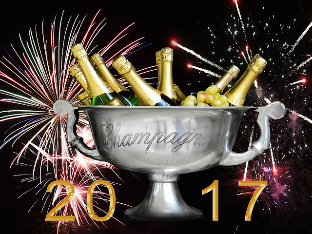 Welcome 2017 Image Download