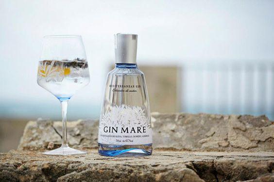 gin-mare,meilleur-gin-espagnol,gins,gin-barcelone,micro-distillerie,espagne,boire,barcelone, blog,madame-gin