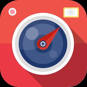 Fast Burst Camera v7.0.1 [Paid] APK