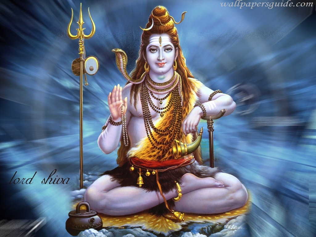 Mahadev Wallpaper Hd: Jay Swaminarayan Wallpapers: Lord Mahadev Hd Wallpapers