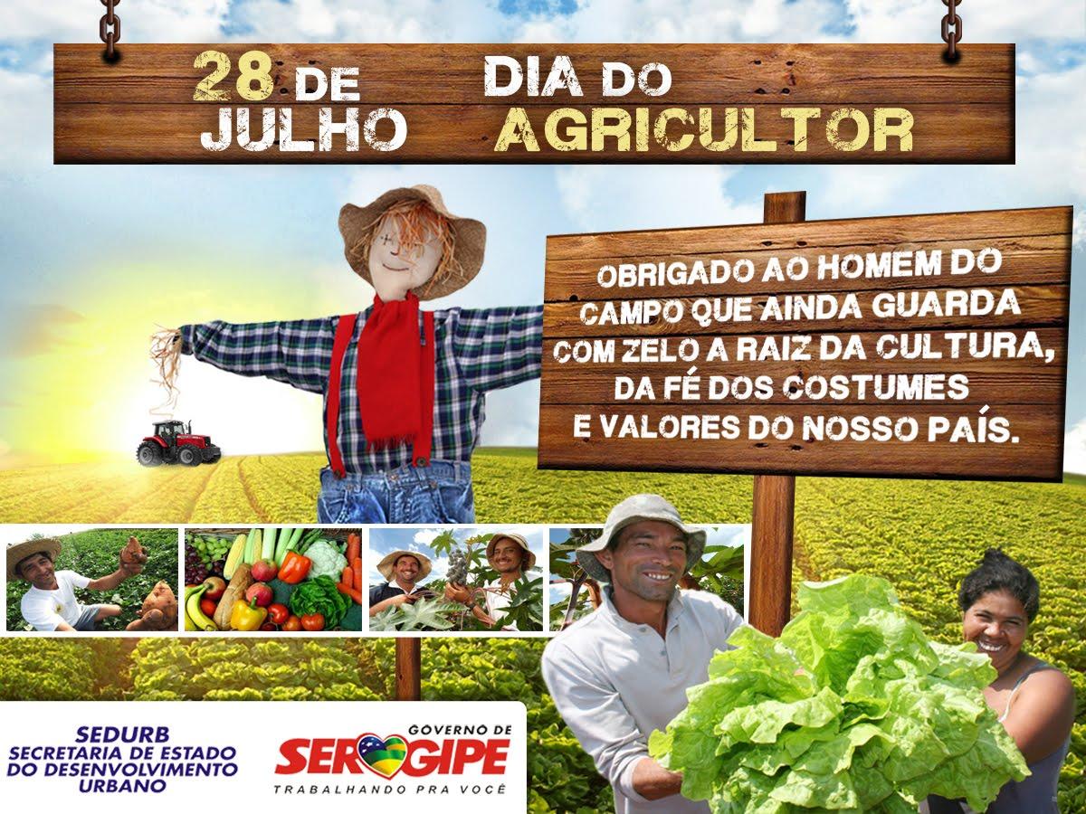 Por Miltinho De Carvalho Uma Mensagem