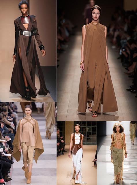 Dorne-Martell-Fashion-Moda-Runway-Chez-Agnes