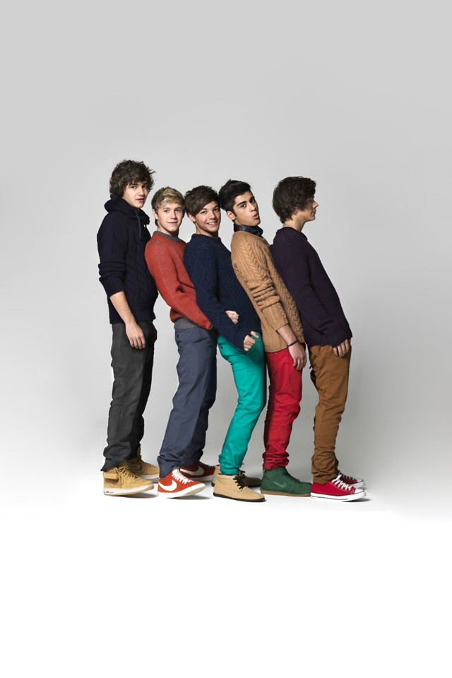 one direction iphone wallpaper iphone and android wallpapers one direction iphone wallpaper 2905