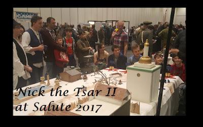 https://pbeyecandy.wordpress.com/2017/05/03/nick-the-tsar-ii/