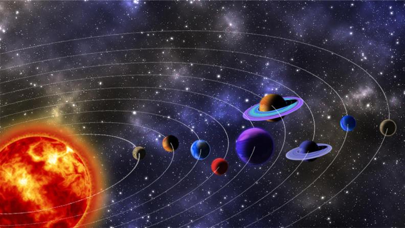 Ngeles amor cinco planetas retr grados hora de limpiar - Limpiar casas por horas ...
