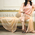 Ayesha Ahmed Spring Summer 2016-17 Volume 2 Women's Clothes