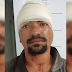 Homem é preso em flagrante ao estuprar criança de 4 anos em Barra do Corda