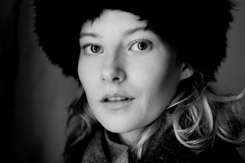 Teresa Weissbach