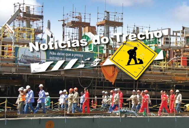 Resultado de imagem para Produção da Petrobras crescerá quase 50%