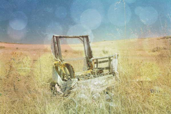 How to Give Your Photos a Lo-Fi Retro Look in Photoshop