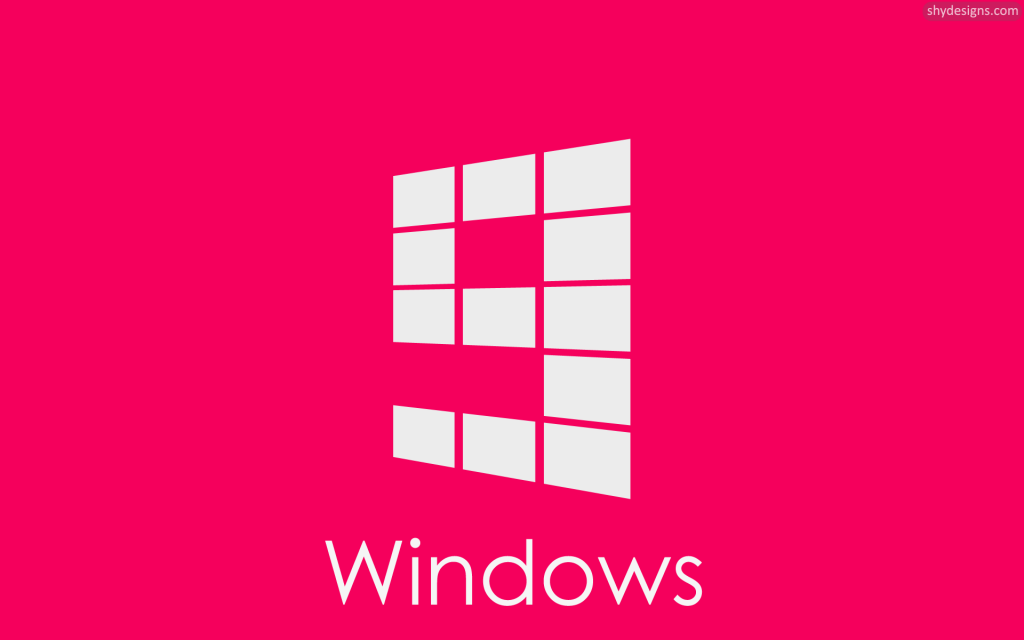 Windows-9-Wallpapers-pink1-1024x640