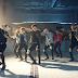 """BTS lança videoclipe de """"Fire"""""""