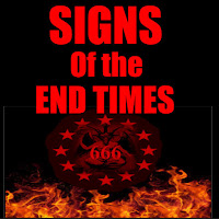a graphic (c) Erika Grey Signs of the Times