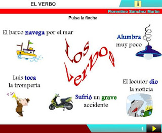 http://aquitrabajoyo.blogspot.com.es/2016/03/verbos-iii.html