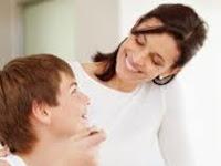 5 Tips Untuk Single Parent